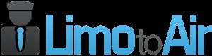 limotoair logo