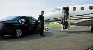 Airport-Limo