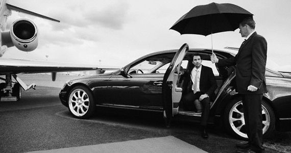 Best Airport Limo Services In Oakville