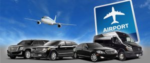 Hamilton-Airport-Limo